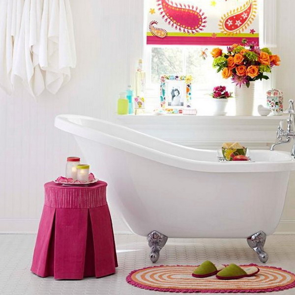 splash-of-exotic-colors-for-bathroom-orchid-fuchsia1-2 (600x600, 227Kb)