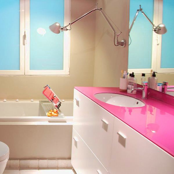 splash-of-exotic-colors-for-bathroom-orchid-fuchsia1-3 (600x600, 193Kb)