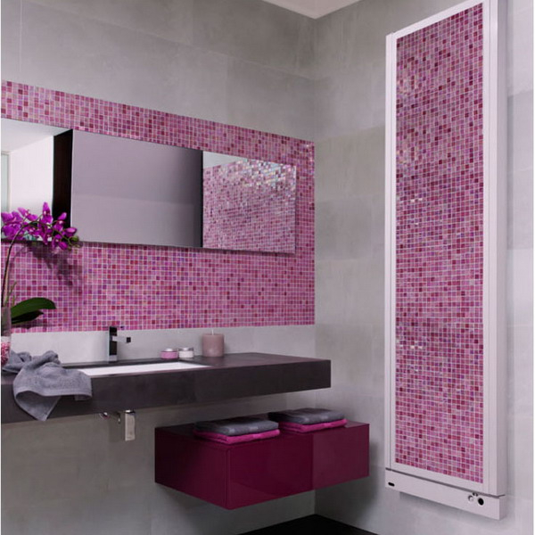 splash-of-exotic-colors-for-bathroom-orchid-fuchsia3-3 (600x600, 250Kb)