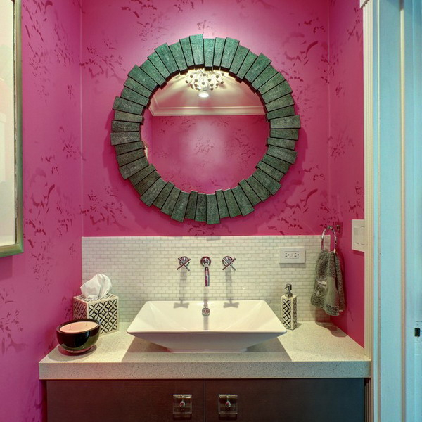 splash-of-exotic-colors-for-bathroom-orchid-fuchsia5-1 (600x600, 265Kb)