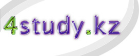 4study.kz (271x110, 9Kb)