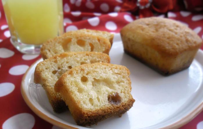 classic-muffins (700x444, 79Kb)