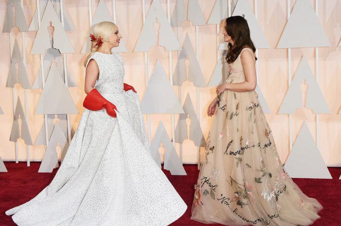 Lady Gaga--Keira Knightley-(700x465, 76KB)