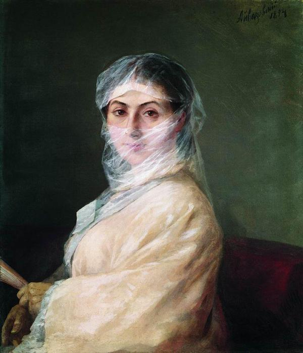 portrait-of-the-artist-s-wife-anna-burnazyan-1882 (600x700, 46Kb)