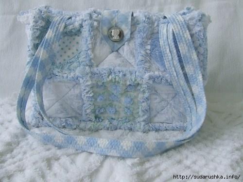 3 rag_quilt_purse_tote_diaper_bag_instructions (500x375, 110Kb)