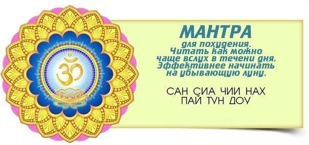 3279085_7neaU5NtZ8 (604x284, 46Kb)