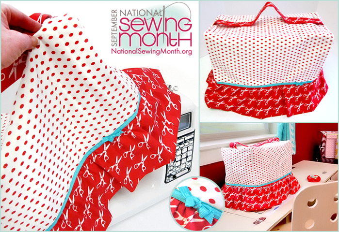 1734-Sewing_Machine_Cover-1 (700x480, 620Kb)