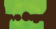 4208855_logo2 (240x126, 25Kb)