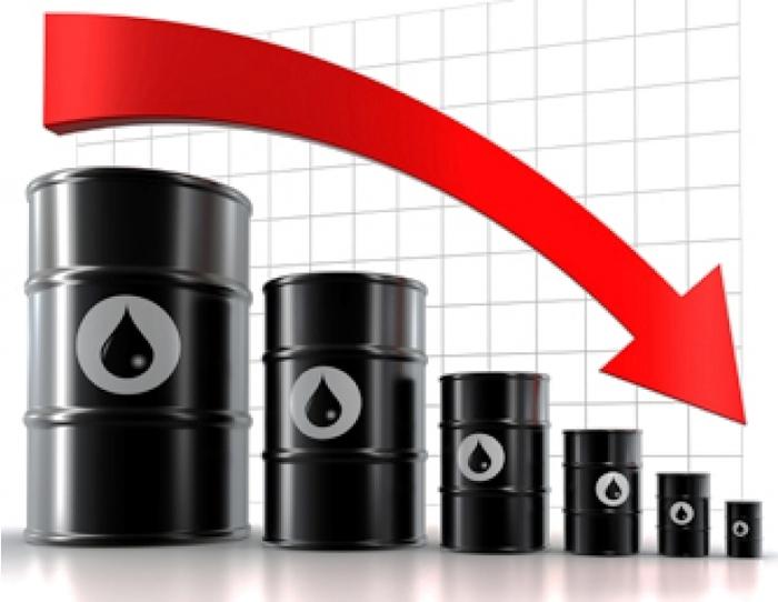 Por-favor-no-bajen-mucho-el-precio-del-petroleo (700x542, 159Kb)