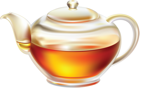 bl_tea1 (450x280, 103Kb)