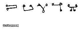 c6b69acf53f5141 (271x98, 9Kb)