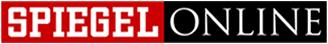 Spiegel/4375867_logo_spon_biga_head (328x44, 9Kb)