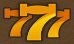 logo (149x88, 16Kb)