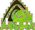 2835299_logo (125x107, 24Kb)