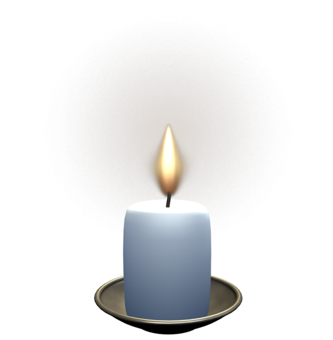100783041_1368264500_Candle14 (686x700, 256Kb)