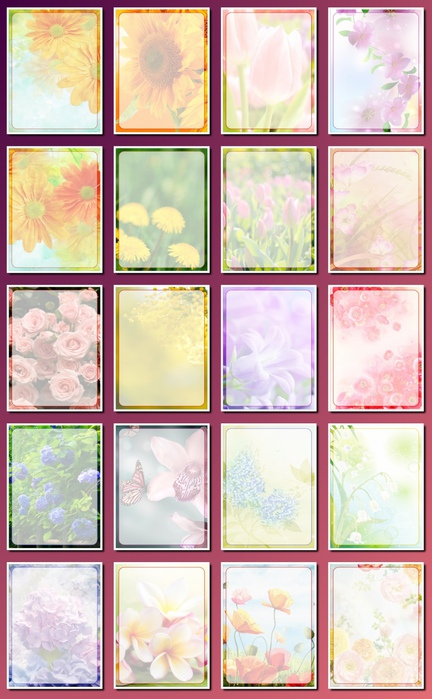 fony cvet a4 8-2 (432x700, 126Kb)