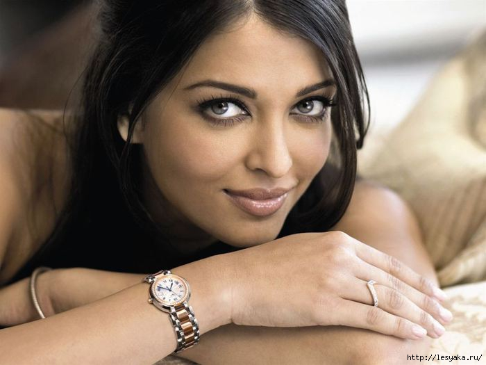 3925073_Aishwaryawallpapers (700x525, 123Kb)