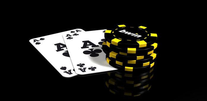 5420033_pokerdoubleacechips970x475 (700x342, 26Kb)