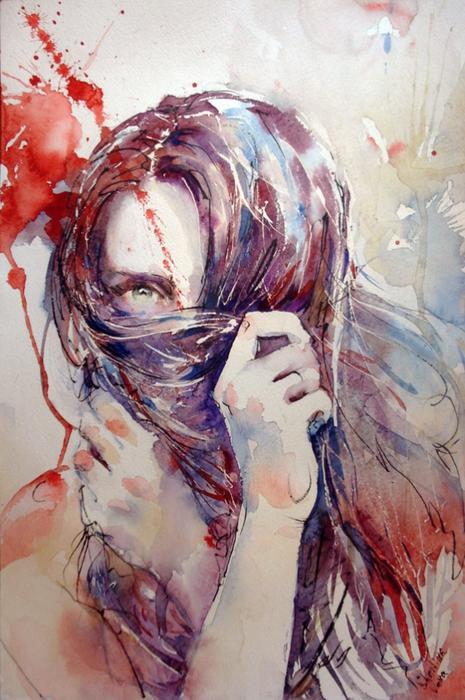 4645749_portretiakvarelu25 (465x700, 287Kb)