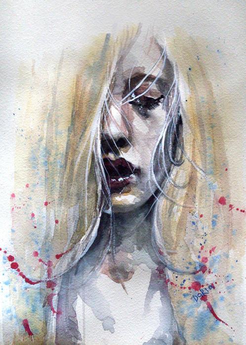 4645749_portretiakvarelu27 (498x700, 420Kb)