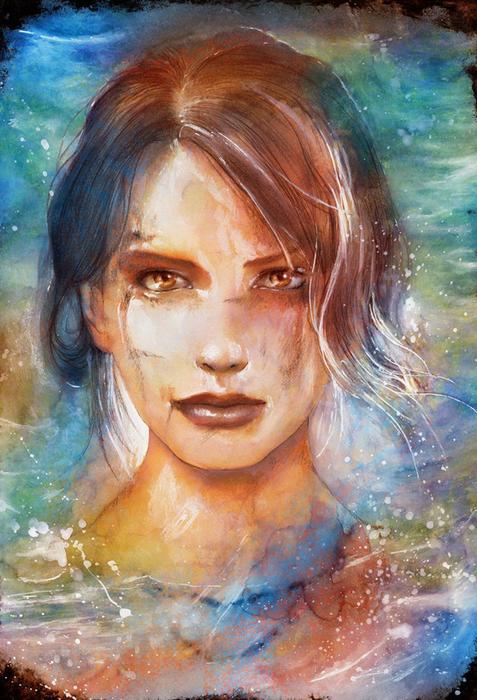 4645749_portretiakvarelu49 (477x700, 441Kb)