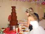 Превью свадьба2 (700x528, 476Kb)