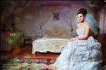 Превью свадьба4 (700x467, 506Kb)