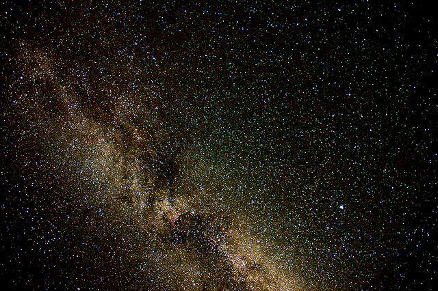 звезды/3881693_ (640x426, 109Kb)