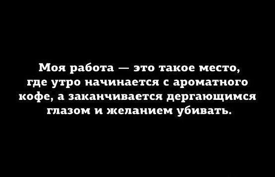 cvdI1lAKCkM (555x358, 21Kb)