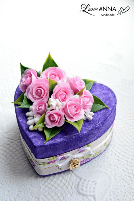 caramel_roses_1 (466x700, 326Kb)
