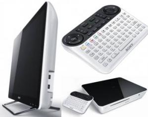 televizor_s_vyhodom_v_internet_sony (299x236, 10Kb)