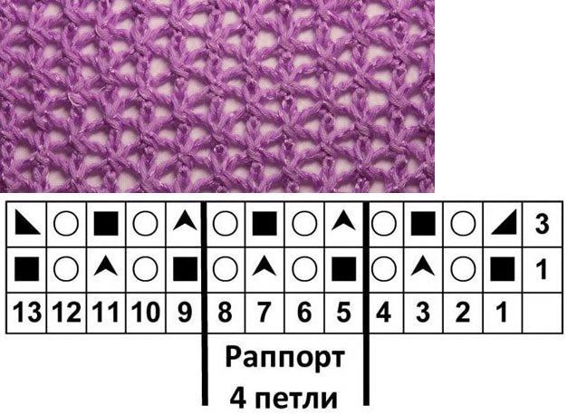 5591840_Yzor__setochka (626x458, 58Kb)