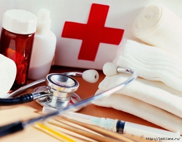 3925311_medicina (604x473, 119Kb)