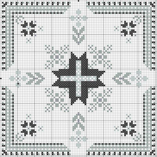 схема9 (600x600, 140Kb)