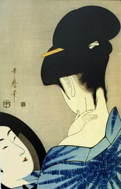 Китагава-Утамаро-_1 (415x646, 42Kb)