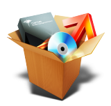 4337340_Set_the_necessary_free_software_for_laptop (160x152, 30Kb)