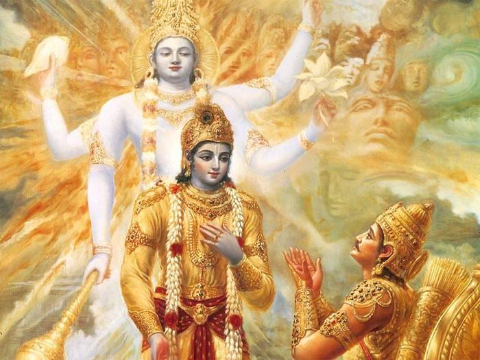 5286608_krishnaandarjun (700x525, 67Kb)