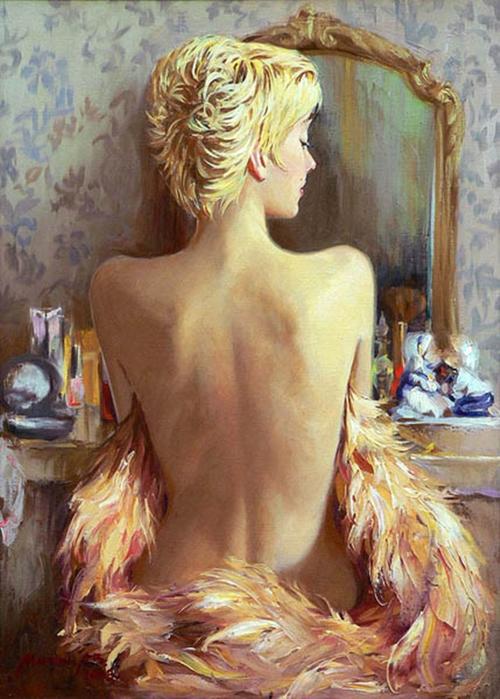 Andrei Markin-ImpressioniArtistiche-3 (500x700, 384Kb)