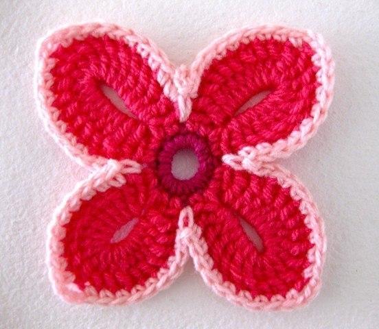 цветок крючком 3 (552x480, 170Kb)