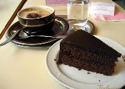 3603044-Viennese_coffee_and_Sacher_Torte-Vienna (182x130, 6Kb)