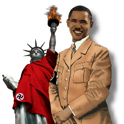 3996605_Obama8_by_MerlinWebDesigner (250x250, 30Kb)