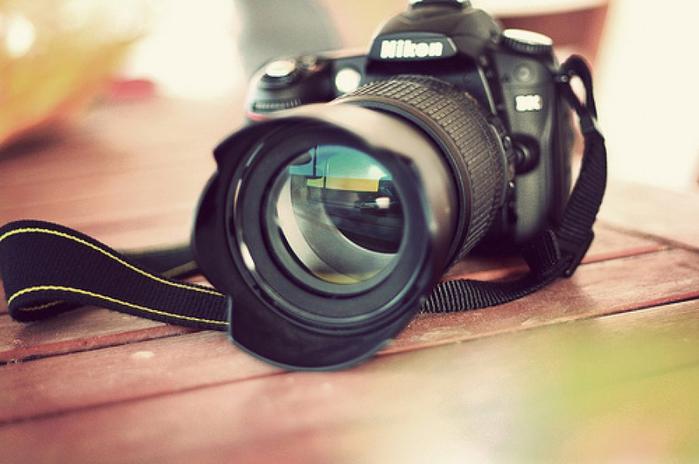 mjhr-photography_1 (700x464, 264Kb)
