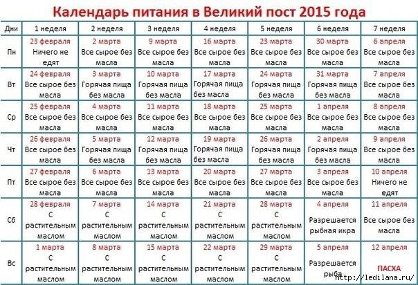 3925311_kalendar_pitaniya_v_post (604x412, 234Kb)