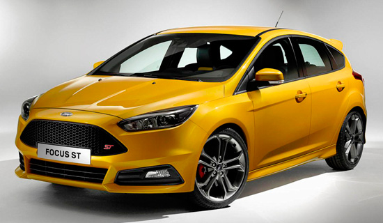 ford-focus-st-2015 (550x320, 68Kb)
