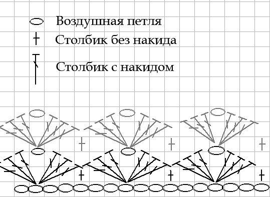 0xFCmmSsquk (539x394, 120Kb)