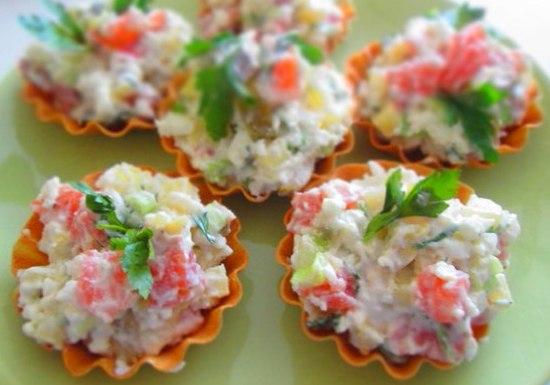 Salat-s-solenoy-semgoy тарталетки (550x385, 186Kb)