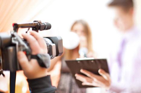 видеокамера (467x308, 22Kb)