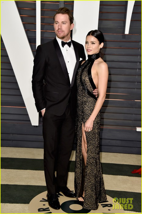 channing-tatum-jenna-dewan-oscars-2015-after-party-01 (466x700, 82Kb)