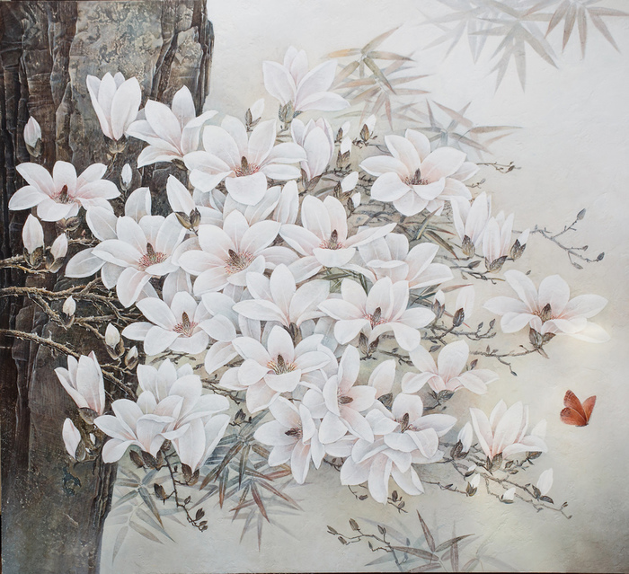 Painting_2015-7 (700x639, 259Kb)