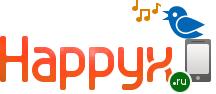 logo (216x94, 9Kb)